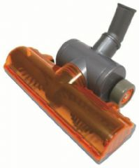 FITS ELECTROLUX 32MM TURBO BRUSH FLOOR TOOL